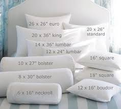 lumbar pillow sizes. Wonderful Lumbar But Iu0027m On The Hunt For A Certain Size Pillow Insert And I Remembered This  Post From Nester Took Me Forever To Find It So  Throughout Lumbar Pillow Sizes O