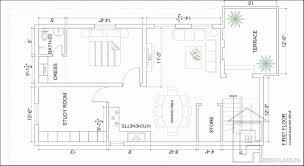 furniture floor plans. Unique Floor Plans House New Furniture Drawing Desk Plan S
