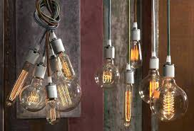 led bulbs for chandeliers large size of watt candelabra bulbs led bulb candelabra base e chandelier led bulbs for chandeliers