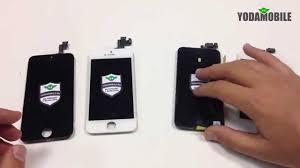 <b>Дисплей</b> для iPhone 5 и iPhone 5S. Купить <b>дисплей</b> iPhone 5S.