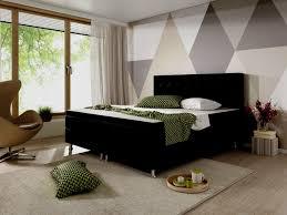 Schlafzimmer Gestalten Beige Schlafzimmer Ideen Schlafzimmer Ideen