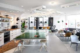 Co Living Design The World Needs More Innovative Coliving Spaces Like Zoku