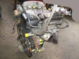 TOYOTA ALTEZZA SXE10 3SGE ENGINE - JDMDistro - Buy JDM Parts Online ...
