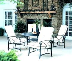 outdoor patio cushions patio chairs patio furniture cushions patio cushions better homes gardens better outdoor