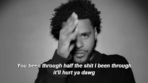 J Cole Lyric Quotes Unique Hip Hop Jcole J Cole J Cole Gif Jcole Gif Hiphop J Cole Quotes Hip