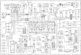 porsche 964 wiring diagrams porsche wiring diagrams porsche 964 wiring arducopter wire diagram