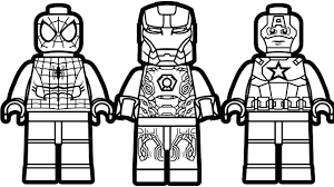 lego avengers coloring pages. Interesting Lego Lego Avengers Coloring Pages Marvel Super Hero Squad Throughout Intended E