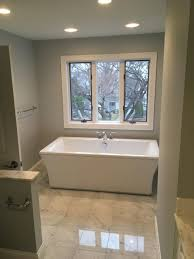 Bathroom Remodel Gallery Adorable Darien CT Kitchen Remodel Gallery Gidley Remodeling
