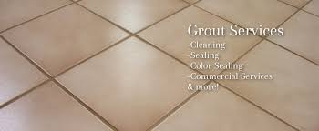 image result for tile and grout