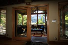 custom french patio doors. Photo 4 Of 7 Superb Custom Made Patio Doors #4 New Ideas French With Leawood KS N