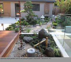 Small Picture Zen Gardens Projects Dry Landscape Courtyard Gardens Japanese