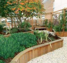 Small Picture Best Cute Backyard Retaining Wall Designs Interior Design For Home