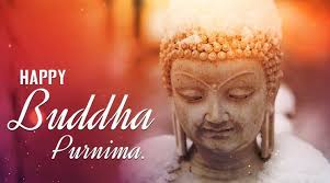 Buddha Purnima 40 Wishes Images Photos Quotes Status SMS Cool Buddhist Quotes Facebook