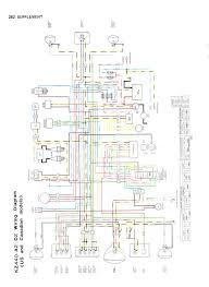 1979 kawasaki kz750 1983 wiring diagram wirdig wiring diagram 1980 kawasaki kz750 wiring diagram 1982 kawasaki wiring