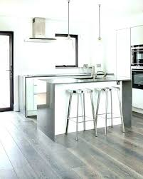 luxury porcelain kitchen floor and high gloss porcelain tile shiny floor tiles dark grey shiny floor