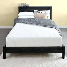 king duvet dimensions best king size mattress dimensions ideas on bed for queen size duvet cover