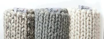braided wool rug braided wool rug restoration hardware