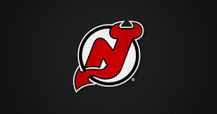 Official <b>New Jersey Devils</b> Website | NHL.com
