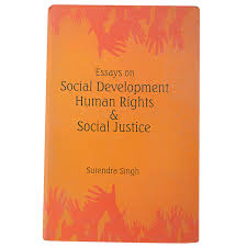 buy human rights and social justice essays on social development buy human rights and social justice essays on social development book online at low prices in human rights and social justice essays on social