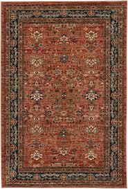 pirouzan oriental rugs richmond va