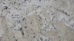 White Ice Granite Kitchen The Granite And Marble Shop