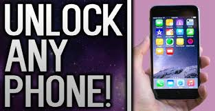 Iccid Sim Factory Turbo A Can With Unlock Activation Any Bug Iphone fr7w6f