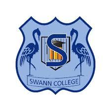 Image result for swann college SA LOGO
