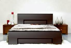 furniture bed photos. fresh bed furniture picture and photos