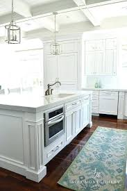 Microwave Drawer In Island Within Catchy Kitchen With And Top Storage  Storage Microwave Drawer In Island I45