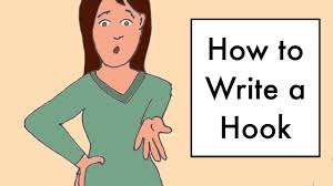 examples of a hook in an essay how to write a hook essay hook for  how to write a hook how to write a hook