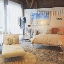 bedroom basics. Urban Outfitters Bedroom Basics