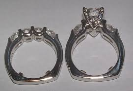image result for ring spring sizer