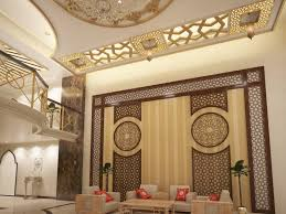 Small Picture Awesome Islamic Interior Design With Additional Inspirational Home