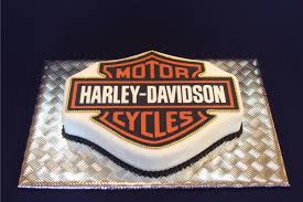 Harley Davidson Cake Decorations 17 Best Images About Harley On Pinterest Motorcycle Cake Dads