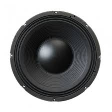 jbl 15 speakers. selenium by jbl 15sws800 speaker (15\ jbl 15 speakers