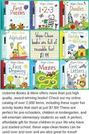 books for kids to use during national pi day see more check them out on my site at s e4626 myubam