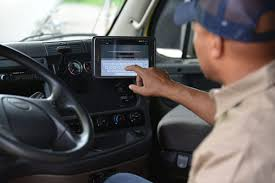 Update: OOIDA's ELD exemption petition for small carriers