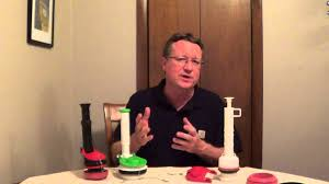 Replace Toilet Flapper Toilet Flapper Sizes Youtube