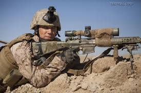 Marine Corps Scout Sniper Preview Usmc Scout Sniper School