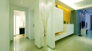 Cuidado ao limpar móveis, vidros e. Como Limpar Pisos De Porcelanato Bbel
