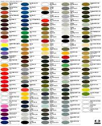 Testors Spray Paint Chart Testors Silver Enamel Spray Room Paint Painting Paint Colors