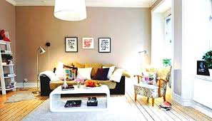 simple interior design ideas living room