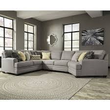 sectional couches. Living Room Sectionals This Tips For Sectional Couch Bed Large Sofas With Couches