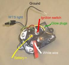 wiring ford 7 3l ford f350 wiring diagram ford wiring diagrams