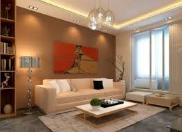modern living room lighting ideas. 22 Cool Living Room Lighting Ideas And Ceiling Lights Modern