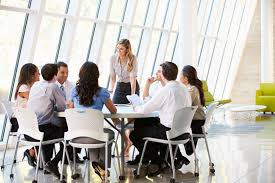 the office the meeting. Have More Productive Meetings \u2013 5 Foolproof Rules The Office Meeting F
