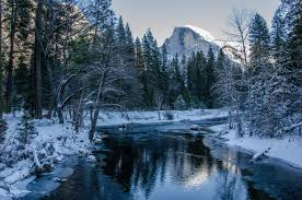 hd winter nature backgrounds. Exellent Winter Nature HD Download Winter Backgrounds Computer To Hd