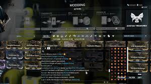 Region Chat Puns On Warframe Warframe Screenshots And