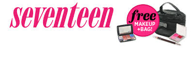 magazine subscription fill in the form below to subscribe to seven for up to 60 off what others free