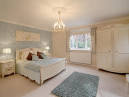 Blue And Beige Bedrooms Best Home Design Ideas Stylesyllabus Us